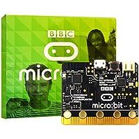 BBC micro:bit - ukpricecomparsion.eu
