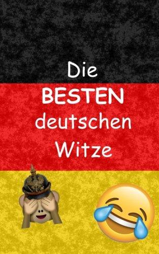 Witze: Witzebuch Erwachsene Bücher Witzig ()