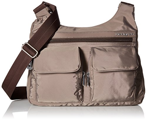 hedgren-prarie-shoulder-bag-sepia-brown