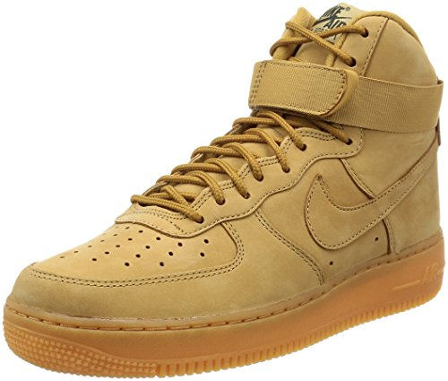 NIKE Herren AIR Force 1 HIGH '07 LV8 -