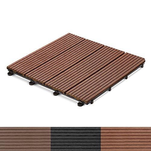 dalle-terrasse-casa-pura-bois-composite-revtement-extrieur-ou-intrieur-clipsable-tailles-et-couleurs