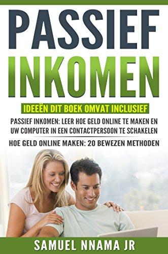 aanmelden voor online dating