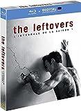 The Leftovers - L'intégrale de la Saison 1 [Blu-ray] [Blu-ray + Copie digitale]
