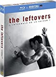 The Leftovers - L'intégrale de la Saison 1 [Blu-ray] [Blu-ray + Copie digitale]