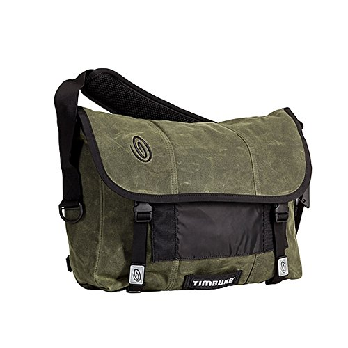timbuk2-classic-messenger-in-waxed-canvas-small-grun