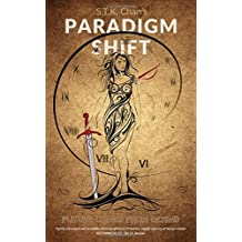 PARADIGM SHIFT: Future comes from behind