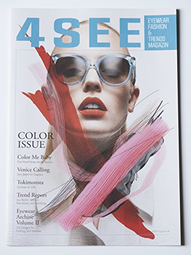 4SEE Magazin