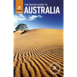 The Rough Guide to Australia (Rough Guide to...)