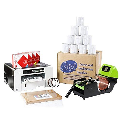 galaxy-tazza-mug-press-kit-tazza-con-stampa-sublimazione-tazze-ricoh-per-stampante-a-getto-dinchiost