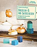 Bäuchlein-Öl & Zwiebelsocken (Amazon.de)