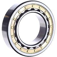 NJ2217-E-XL-M1A-C3 FAG Rodillos cilíndricos cojinete 85x150x36mm