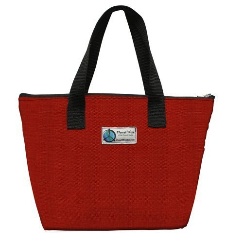 planet-wise-reusable-lunch-bag-red-small-by-planet-wise