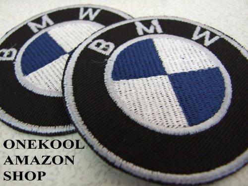 onekool-bmw-general-gamuza-parche-insignias