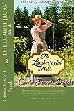 The Lumberjacks' Ball: Volume 2 (The Christy Lumber Camp Series)