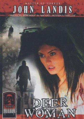 Bild von Masters of Horror: John Landis - Deer Woman