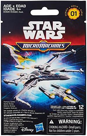 Cadeau du jour de l'an Star Wars E7 Véhicule Store Sac | Moins Cher