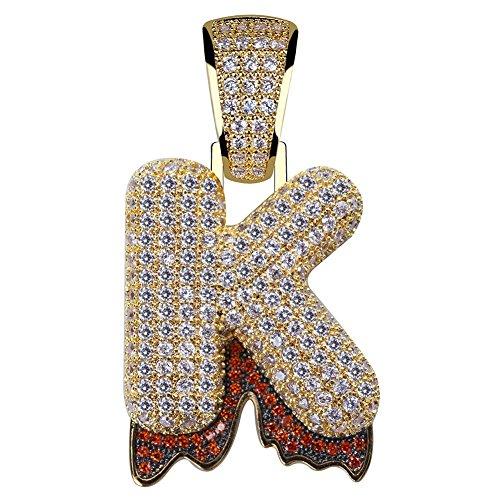 ! Super Sexy Zehenring 12 Karat Gold Filled Diamond Neu ! Selling Well All Over The World