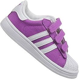 scarpe adidas 19