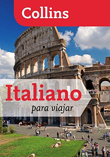 Italiano para viajar Para viajar