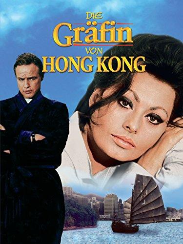 die-grafin-von-hong-kong