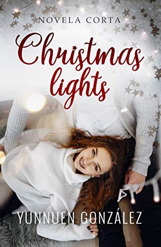 Christmas Lights de Yunnuen Gonzalez