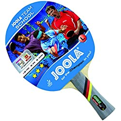 JOOLA Team School 52000 - Set de ping pong