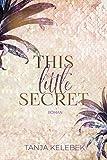 This little Secret