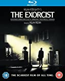 WARNER HOME VIDEO Exorcist [BLU-RAY]