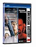History Violence/American (Ws) kostenlos online stream