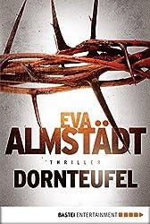 Dornteufel: Thriller (Allgemeine Reihe. Bastei Lübbe Taschenbücher) (German Edition)