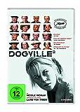 Dogville kostenlos online stream