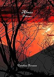Almas Vol. I (Portuguese Edition)