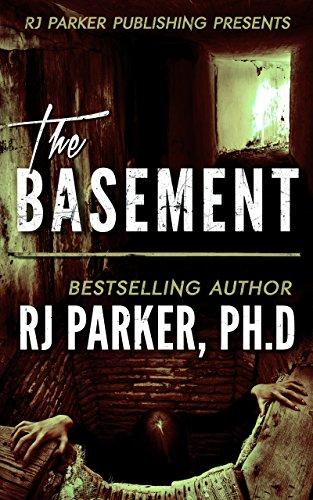 the-basement-true-story-of-serial-killer-gary-heidnik