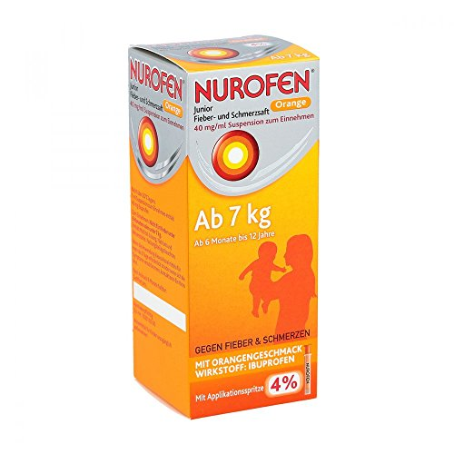 nurofen-junior-fieber-uschmerzsaft-oran40-mg-ml-100-ml