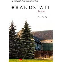 Author's recommendation