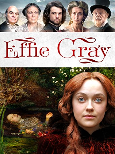 effie-gray