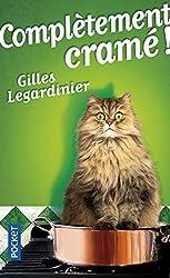 Gilles Legardinier en Amazon.es: Libros y Ebooks de Gilles