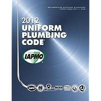 2012 Uniform Plumbing