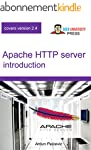 Apache HTTP Server introduction (Engl...