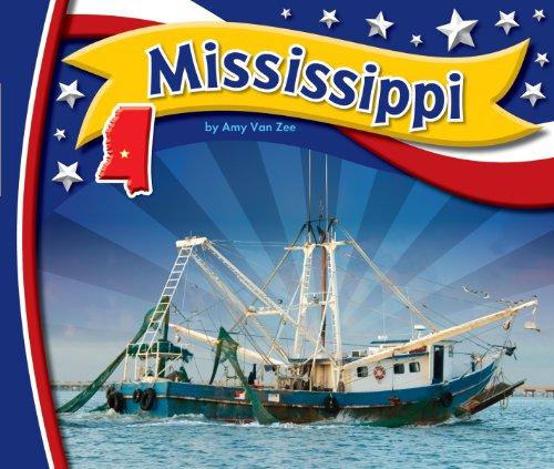 Mississippi (StateBasics)