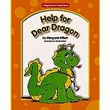 Help for Dear Dragon (Beginning-To-Read - Dear Dragon (Library)) by Margaret Hillert (2006-02-01)