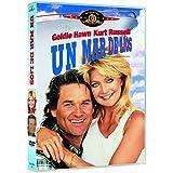 Un Mar De Lios (Import Dvd) (2007) Goldie Hawn; Kurt Russell; Varios; Garry Ma