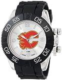 Game Time Men's NHL-BEA-CAL Beast Watch - Calgary Flames