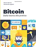 "51r6Z6mF8eL. SL160  - Com'è andata la ""Blockchain and Crypto Values Conference"" di Codemotion a Milano"