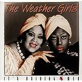 It's raining men (compilation, 14 tracks, 1997)