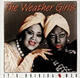 Songtexte von The Weather Girls - It's Raining Men