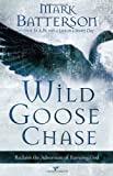Wil Goose Chase