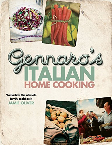 Download gennaros italian home cooking by gennaro contaldo pdf download gennaros italian home cooking by gennaro contaldo pdf forumfinder Images