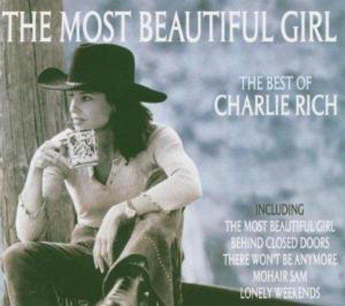 Preisvergleich Produktbild The Most Beautiful Girl
