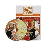 Winsor Pilates DVD, Fat-Burning